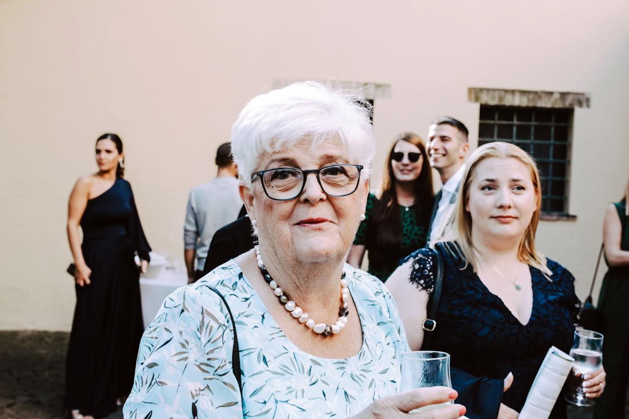 Mama Studio Wedding_Davide e Hanna-516.jpg
