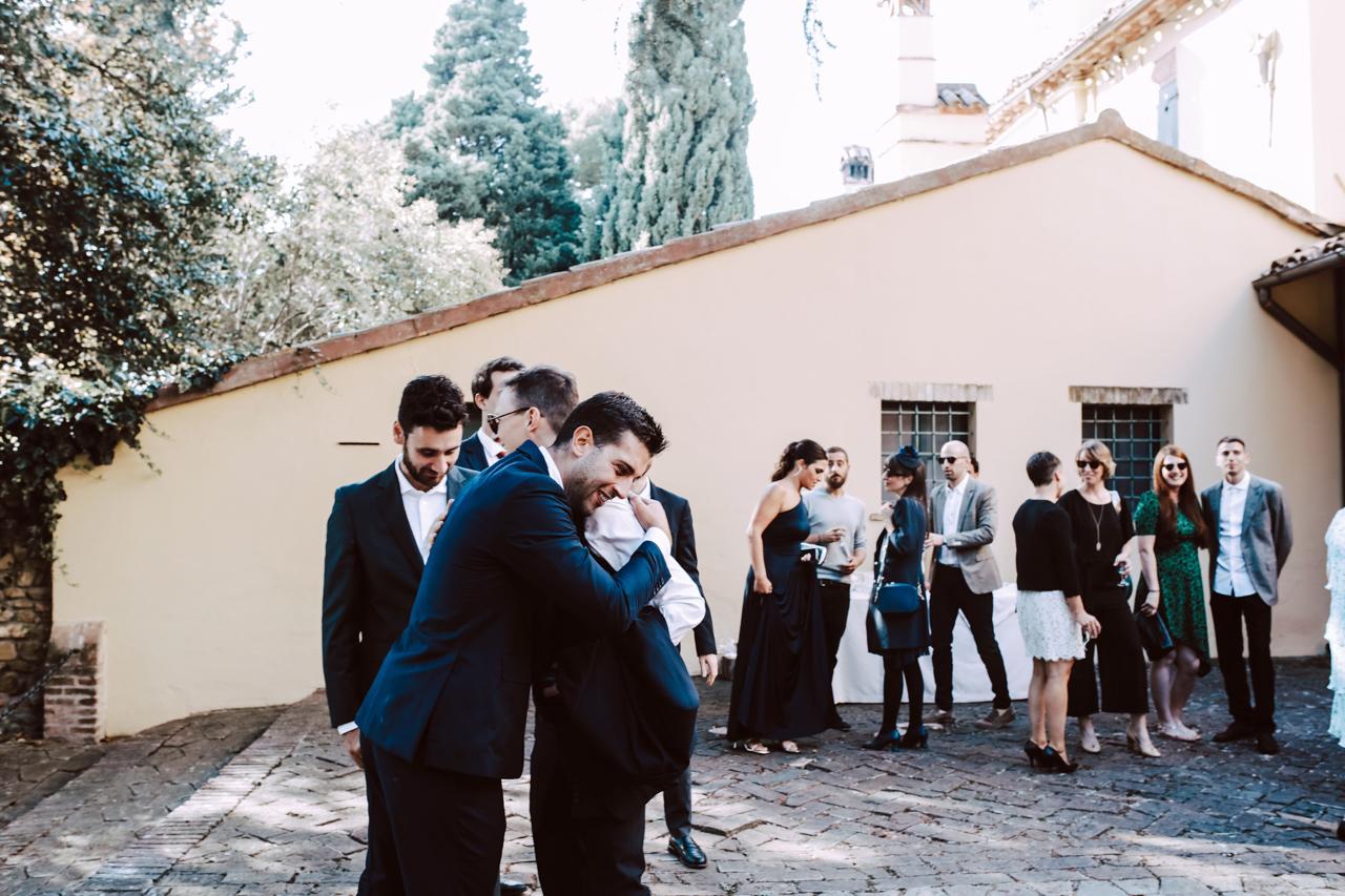 Mama Studio Wedding_Davide e Hanna-522.jpg