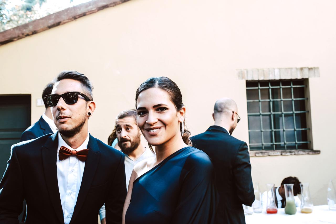 Mama Studio Wedding_Davide e Hanna-530.jpg