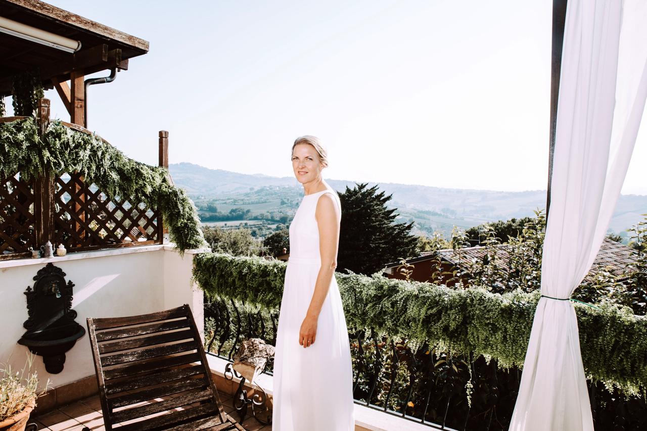 Mama Studio Wedding_Davide e Hanna-534.jpg