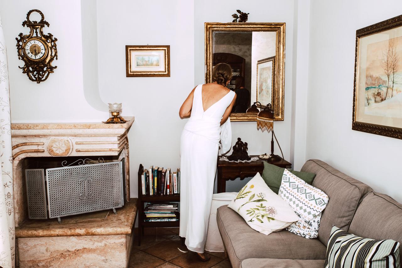 Mama Studio Wedding_Davide e Hanna-554.jpg