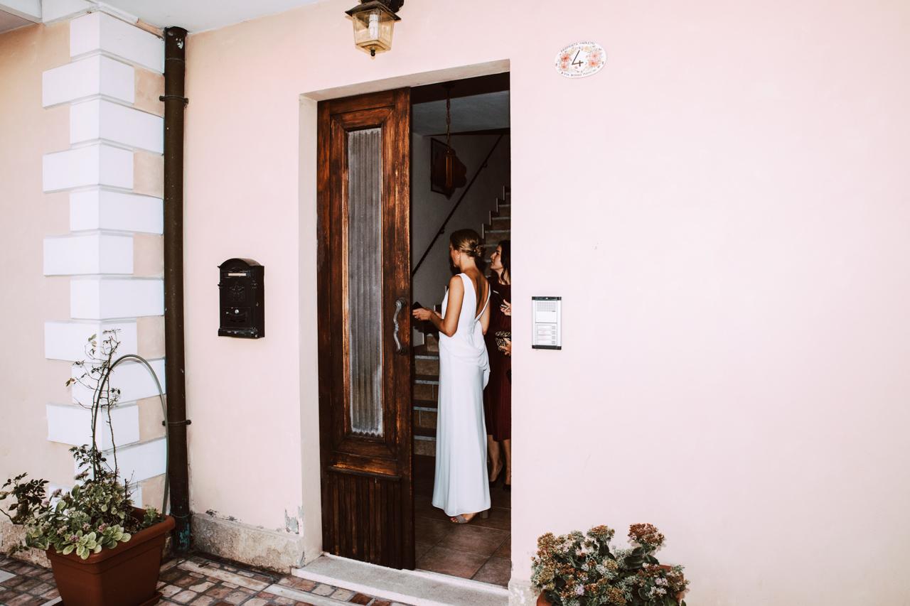 Mama Studio Wedding_Davide e Hanna-563.jpg