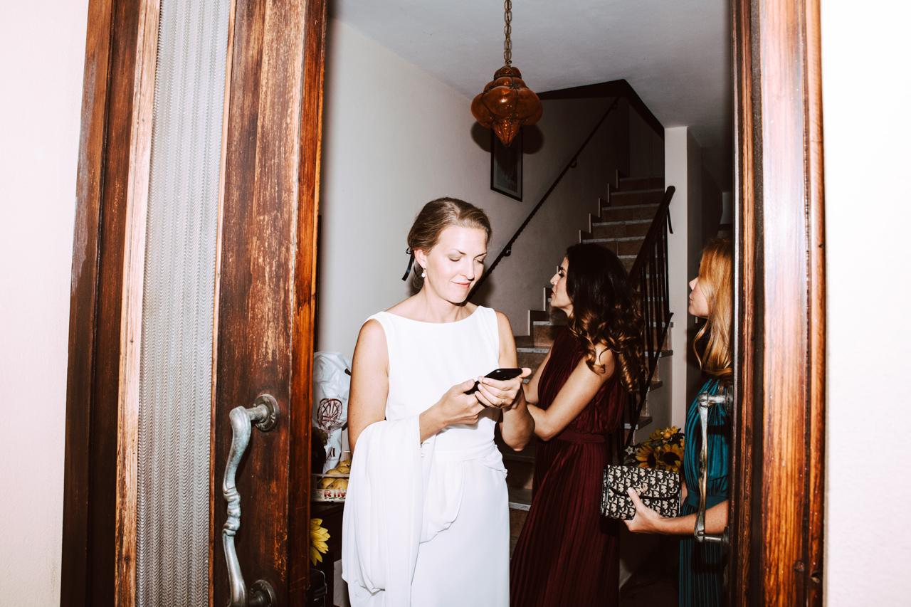 Mama Studio Wedding_Davide e Hanna-565.jpg
