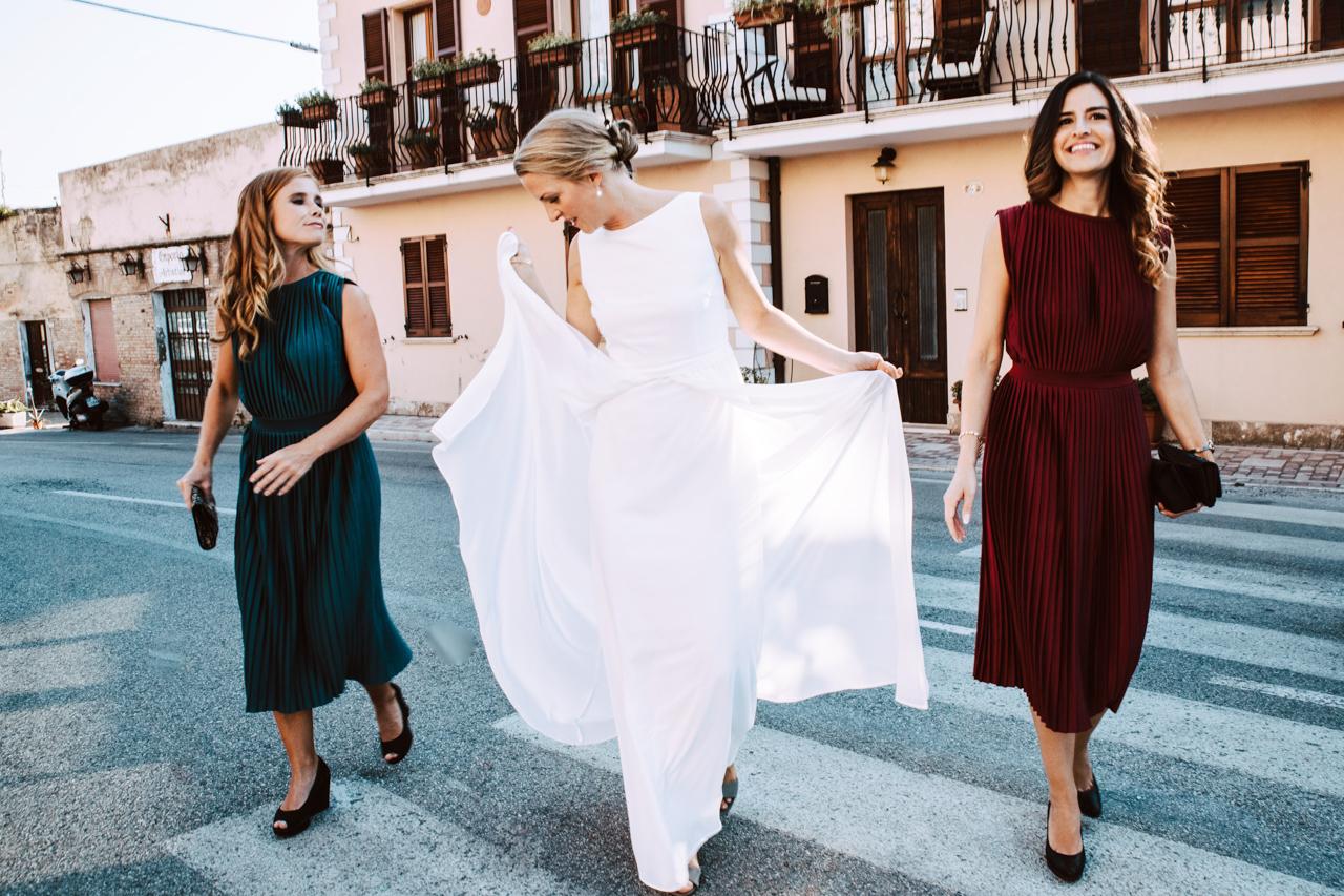 Mama Studio Wedding_Davide e Hanna-569.jpg