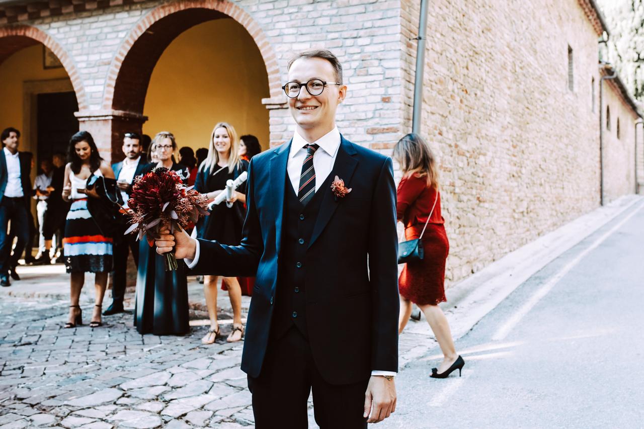 Mama Studio Wedding_Davide e Hanna-573.jpg