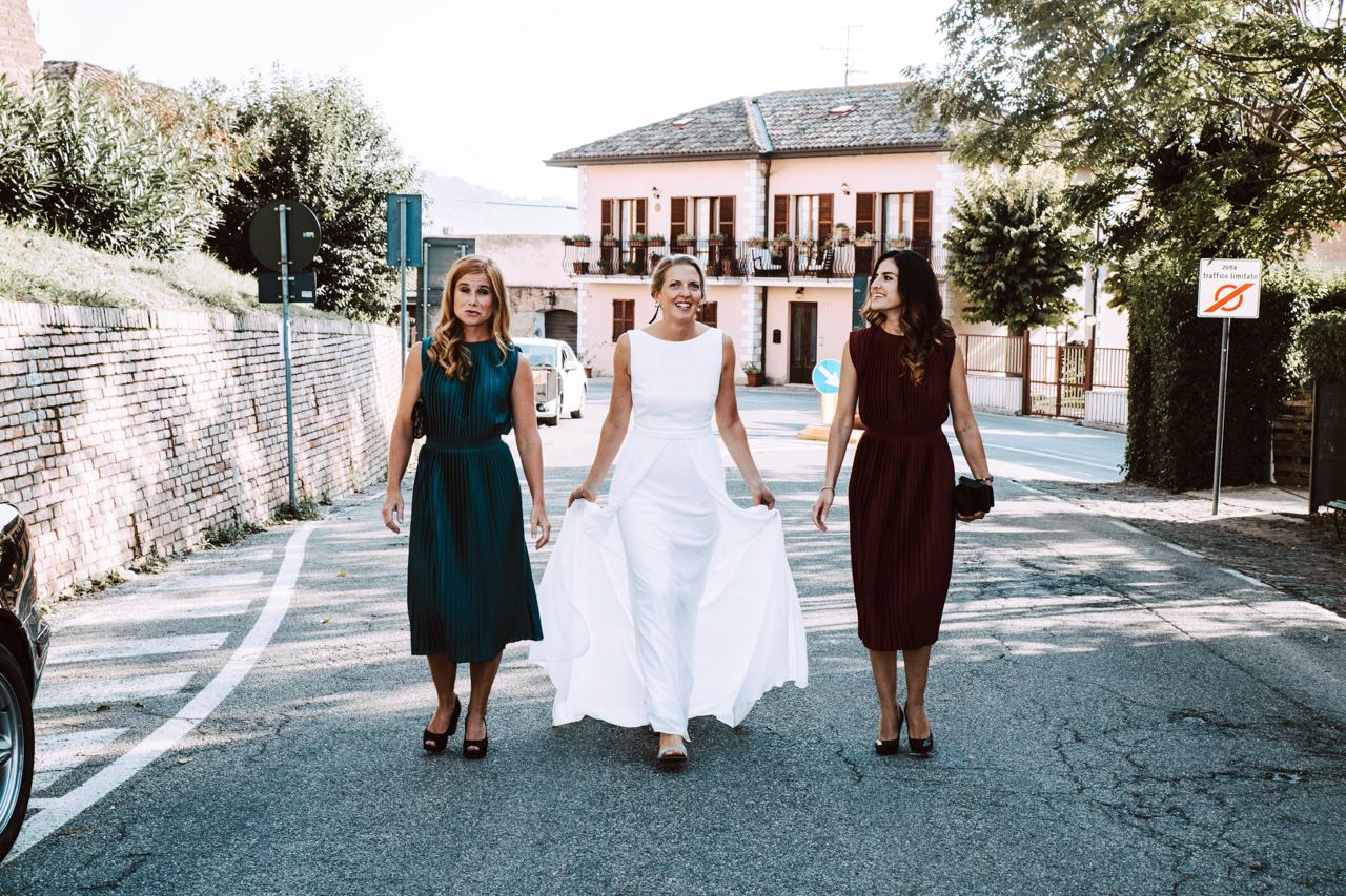 Mama Studio Wedding_Davide e Hanna-572.jpg