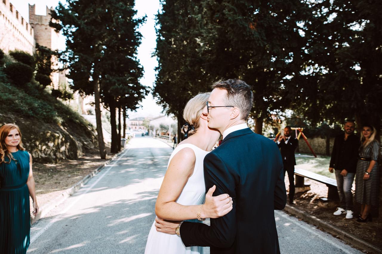 Mama Studio Wedding_Davide e Hanna-584.jpg