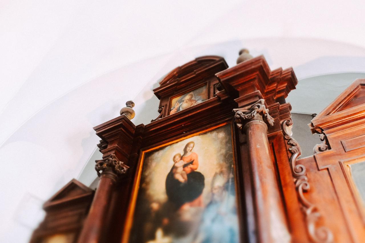 Mama Studio Wedding_Davide e Hanna-597.jpg