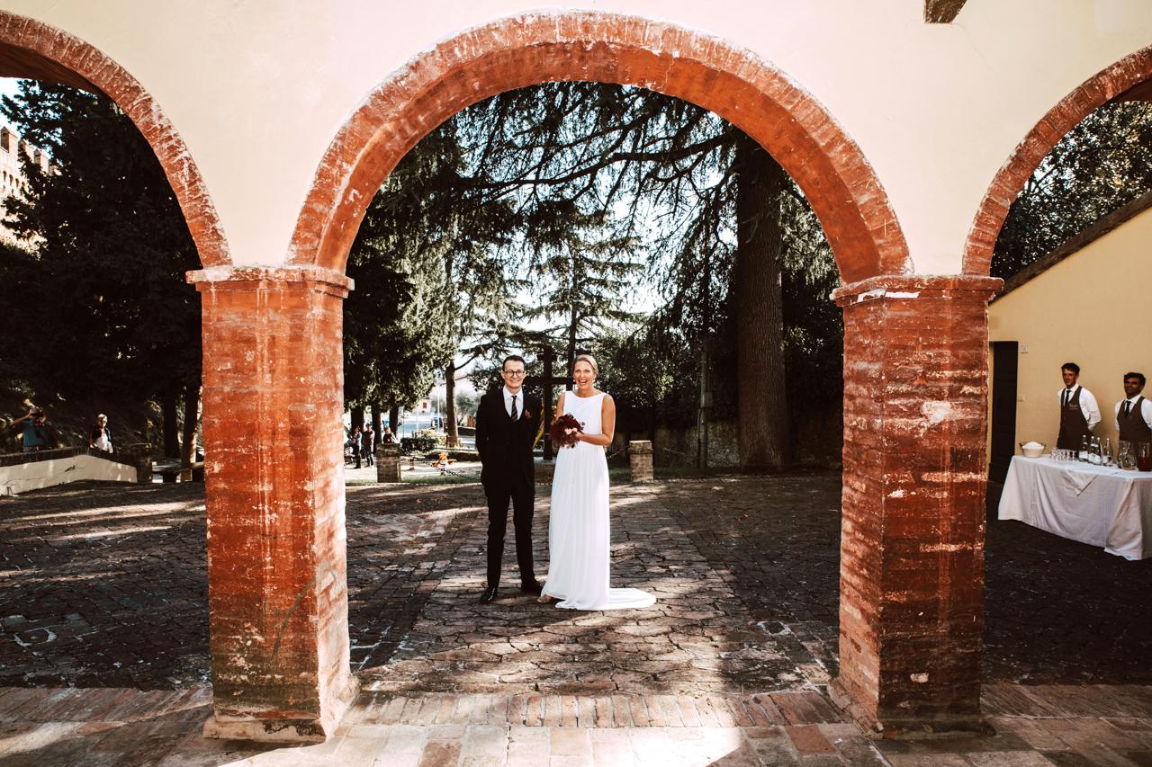 Mama Studio Wedding_Davide e Hanna-600.jpg