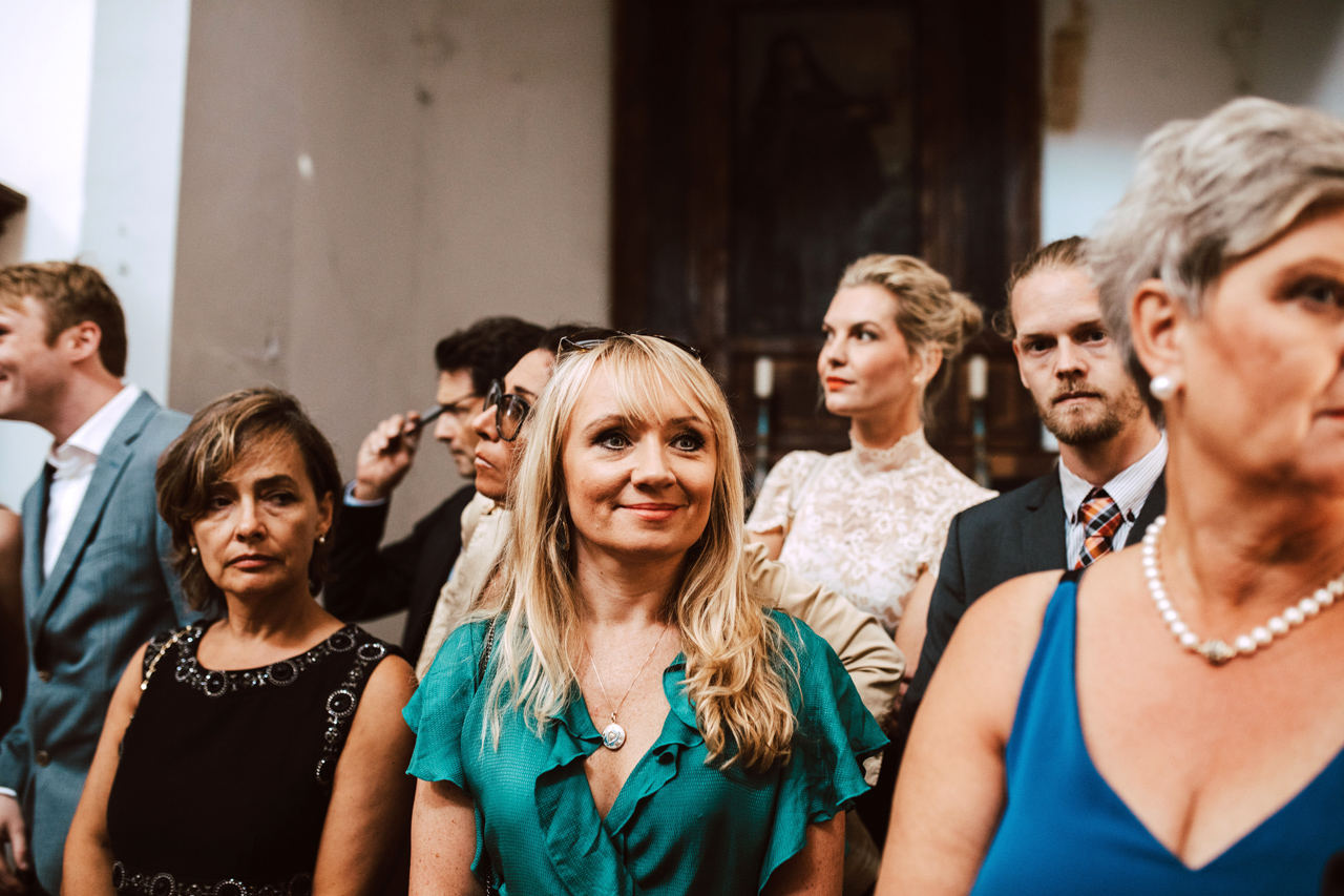 Mama Studio Wedding_Davide e Hanna-602.jpg