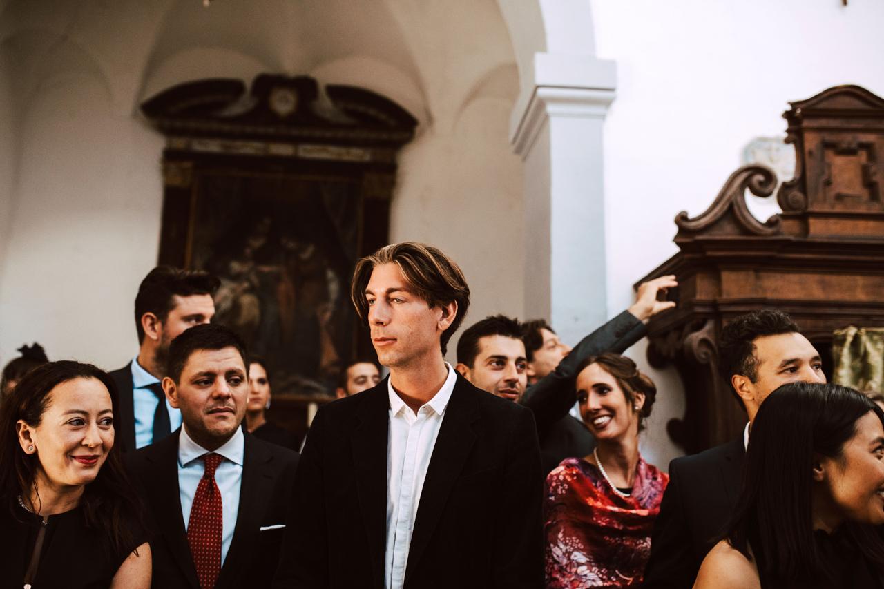 Mama Studio Wedding_Davide e Hanna-604.jpg