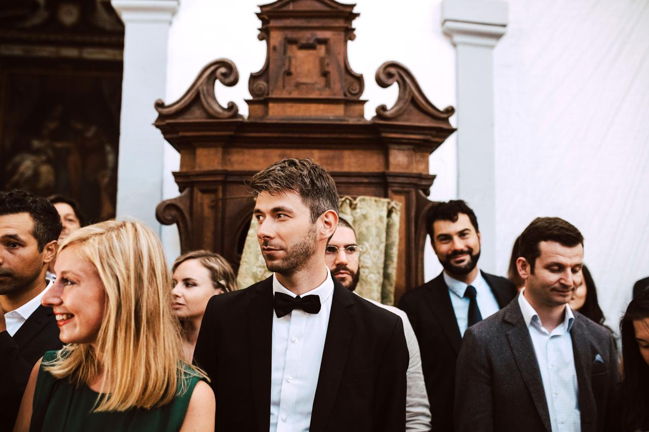 Mama Studio Wedding_Davide e Hanna-605.jpg