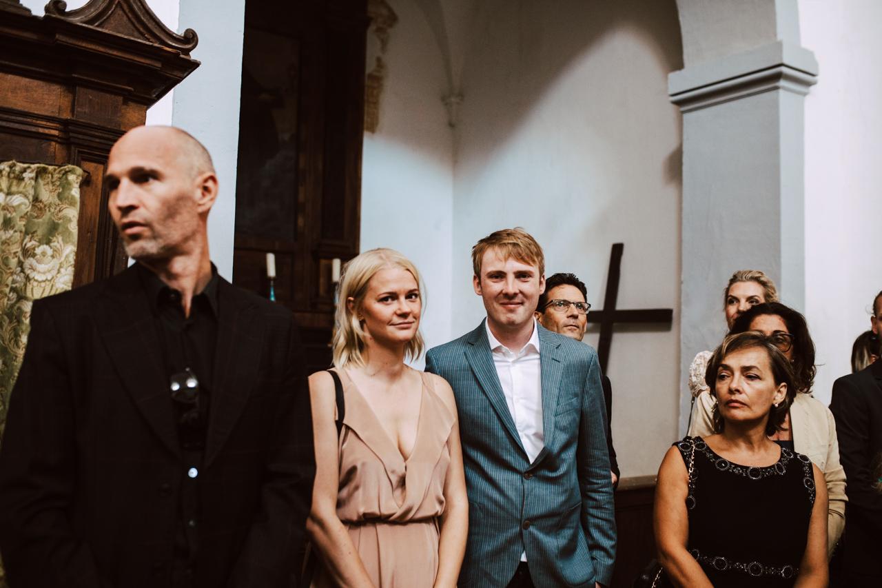Mama Studio Wedding_Davide e Hanna-607.jpg