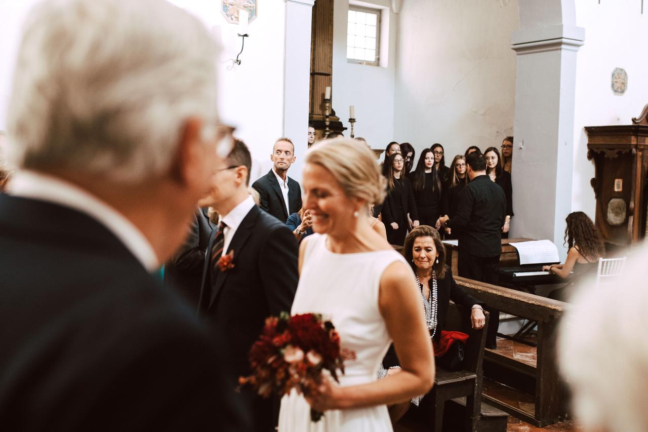 Mama Studio Wedding_Davide e Hanna-621.jpg