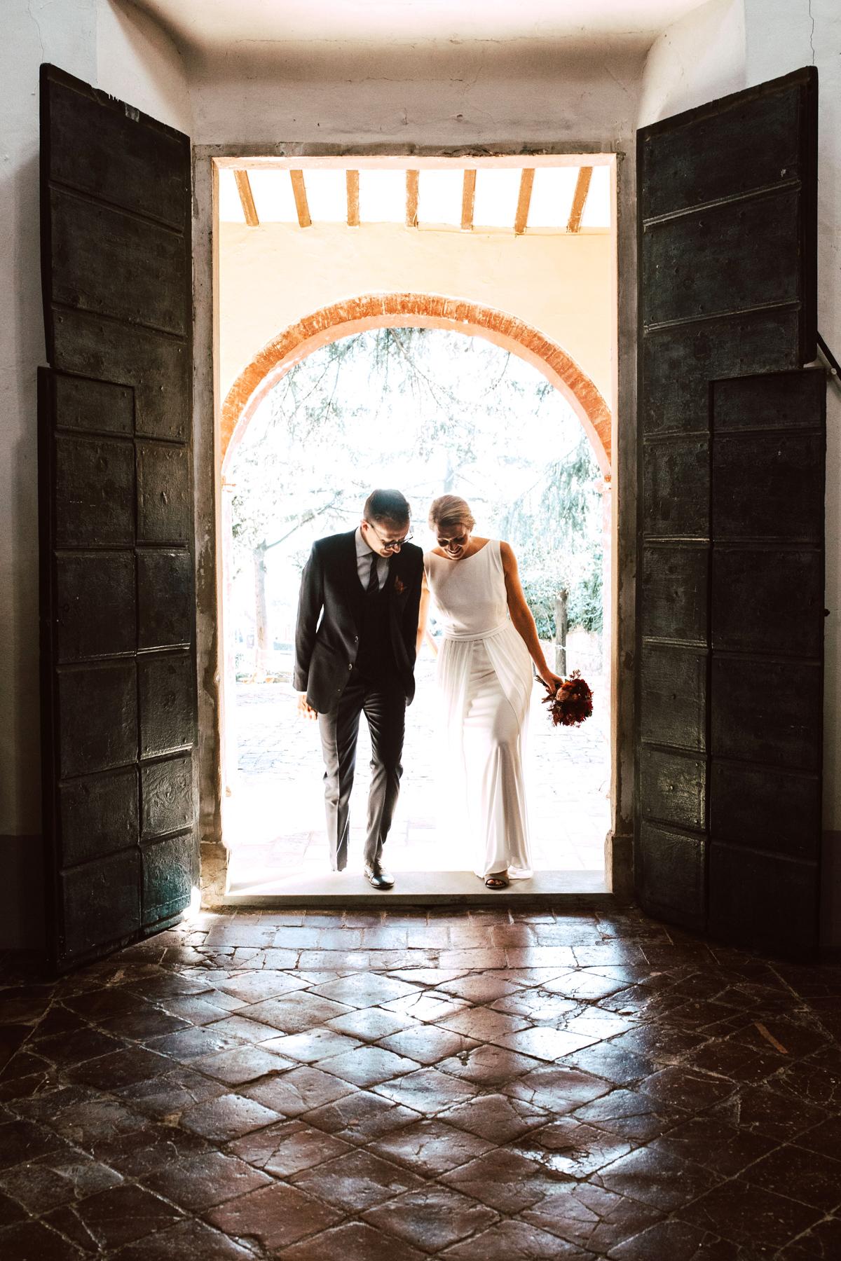 Mama Studio Wedding_Davide e Hanna-614.jpg