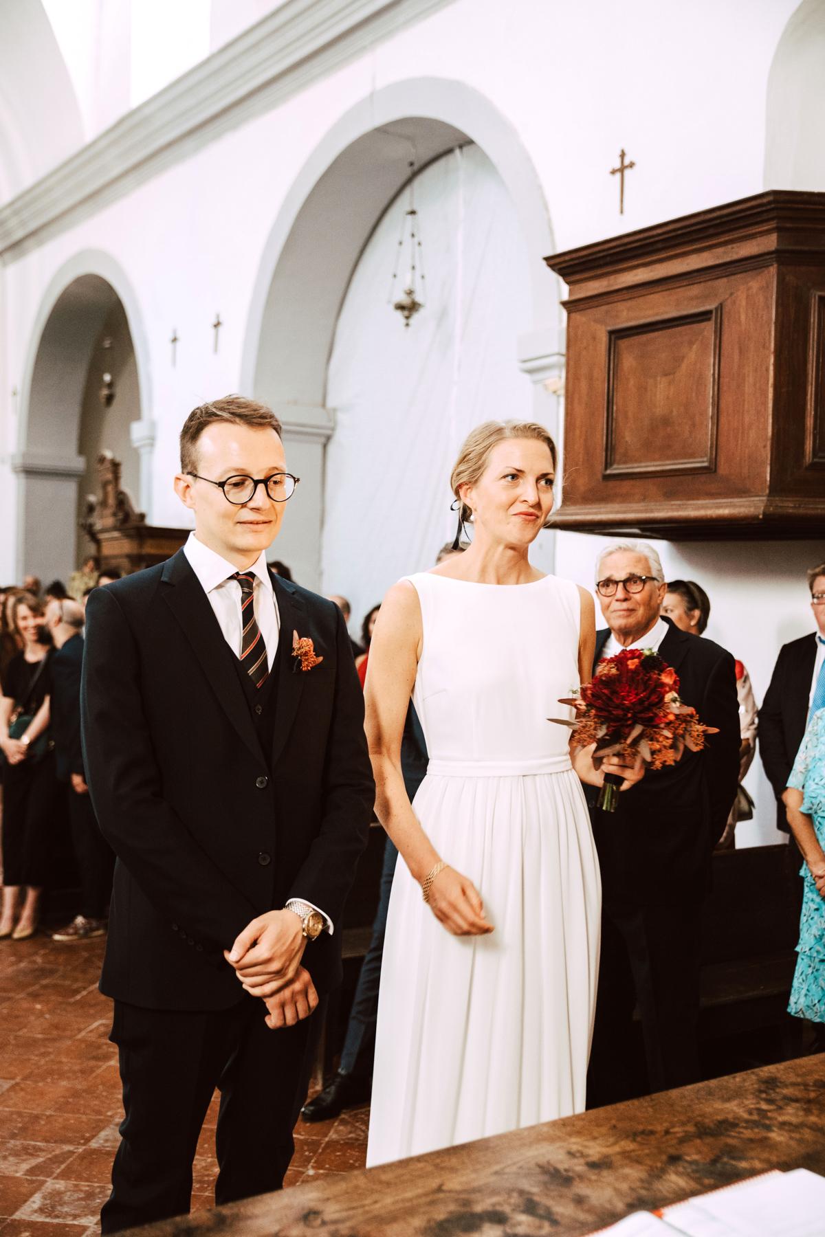 Mama Studio Wedding_Davide e Hanna-623.jpg