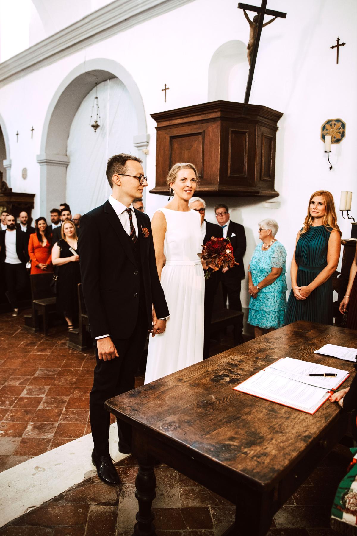 Mama Studio Wedding_Davide e Hanna-631.jpg
