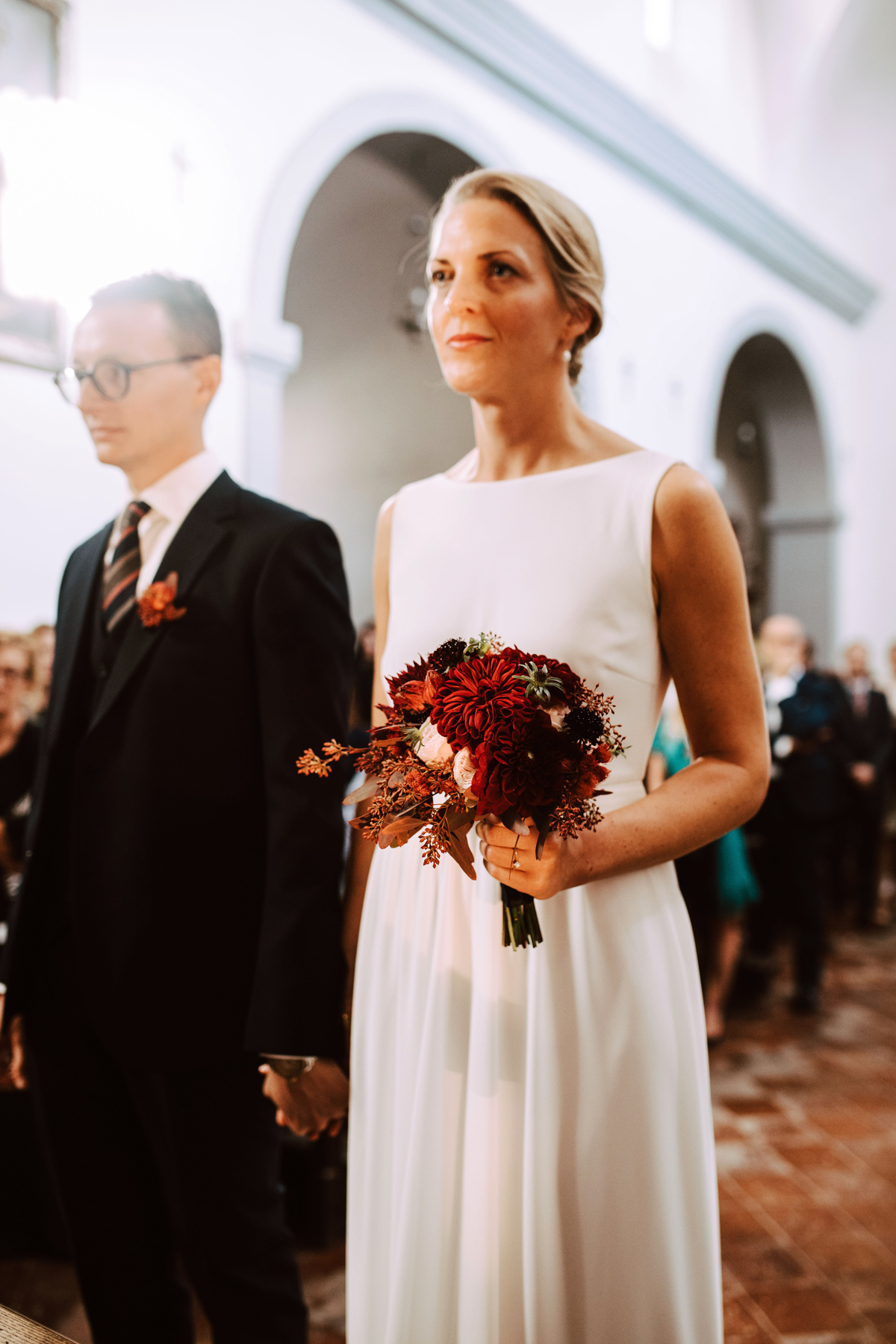 Mama Studio Wedding_Davide e Hanna-647.jpg
