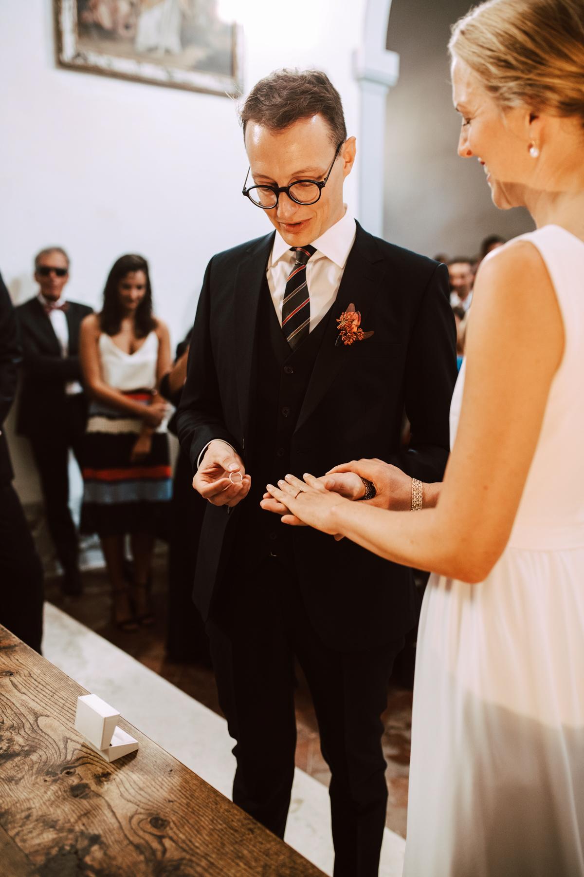 Mama Studio Wedding_Davide e Hanna-659.jpg