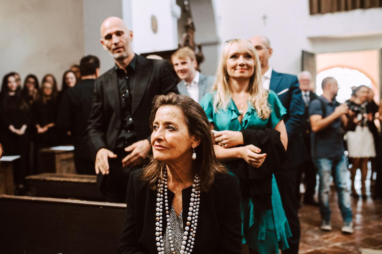 Mama Studio Wedding_Davide e Hanna-702.jpg