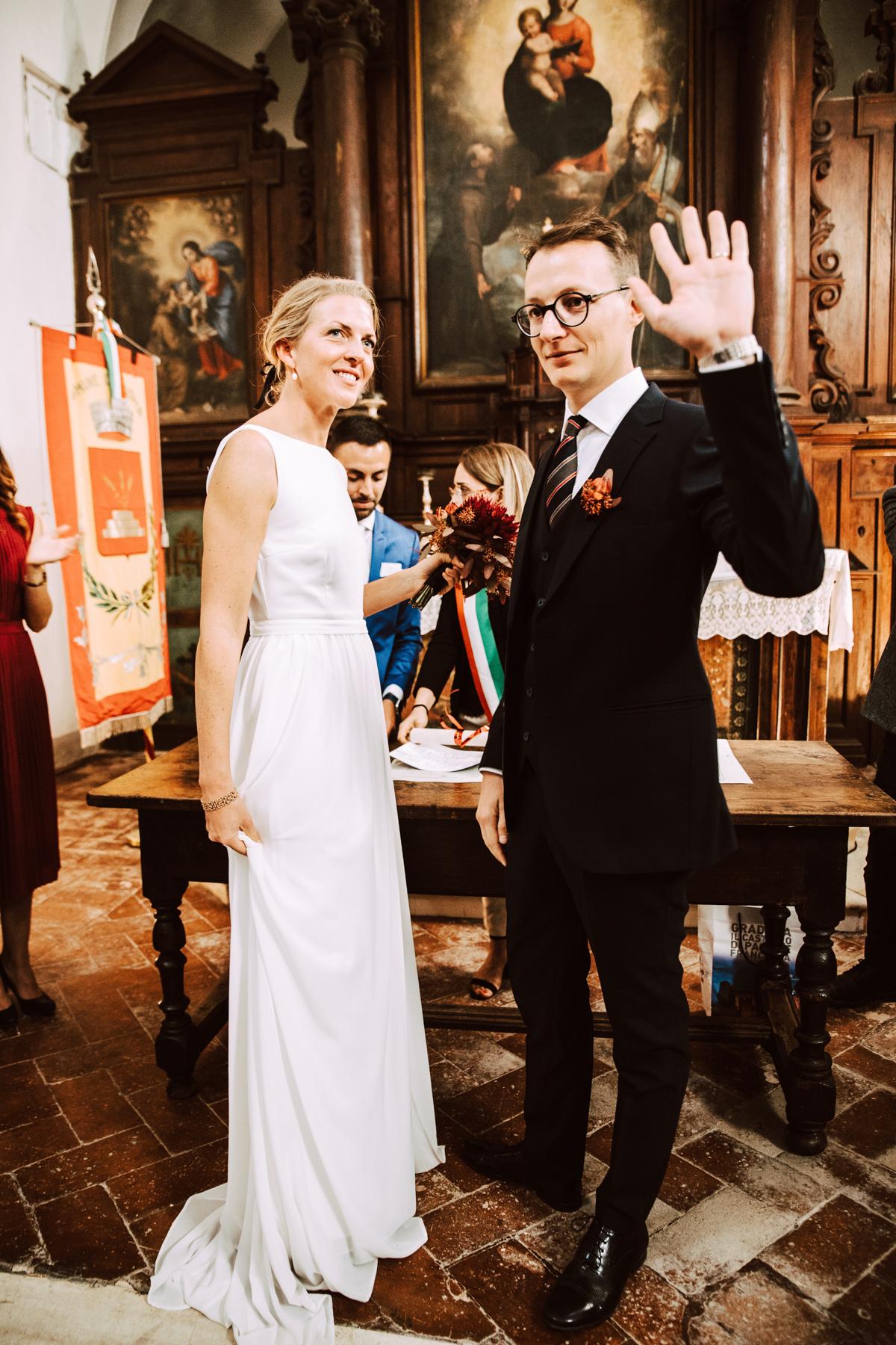 Mama Studio Wedding_Davide e Hanna-699.jpg