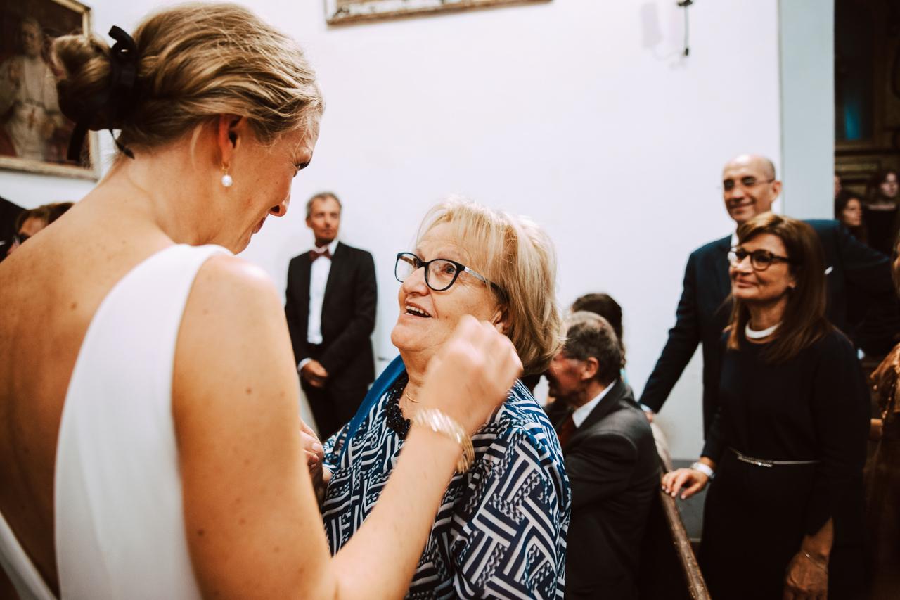 Mama Studio Wedding_Davide e Hanna-716.jpg