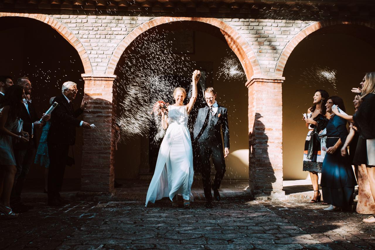 Mama Studio Wedding_Davide e Hanna-734.jpg