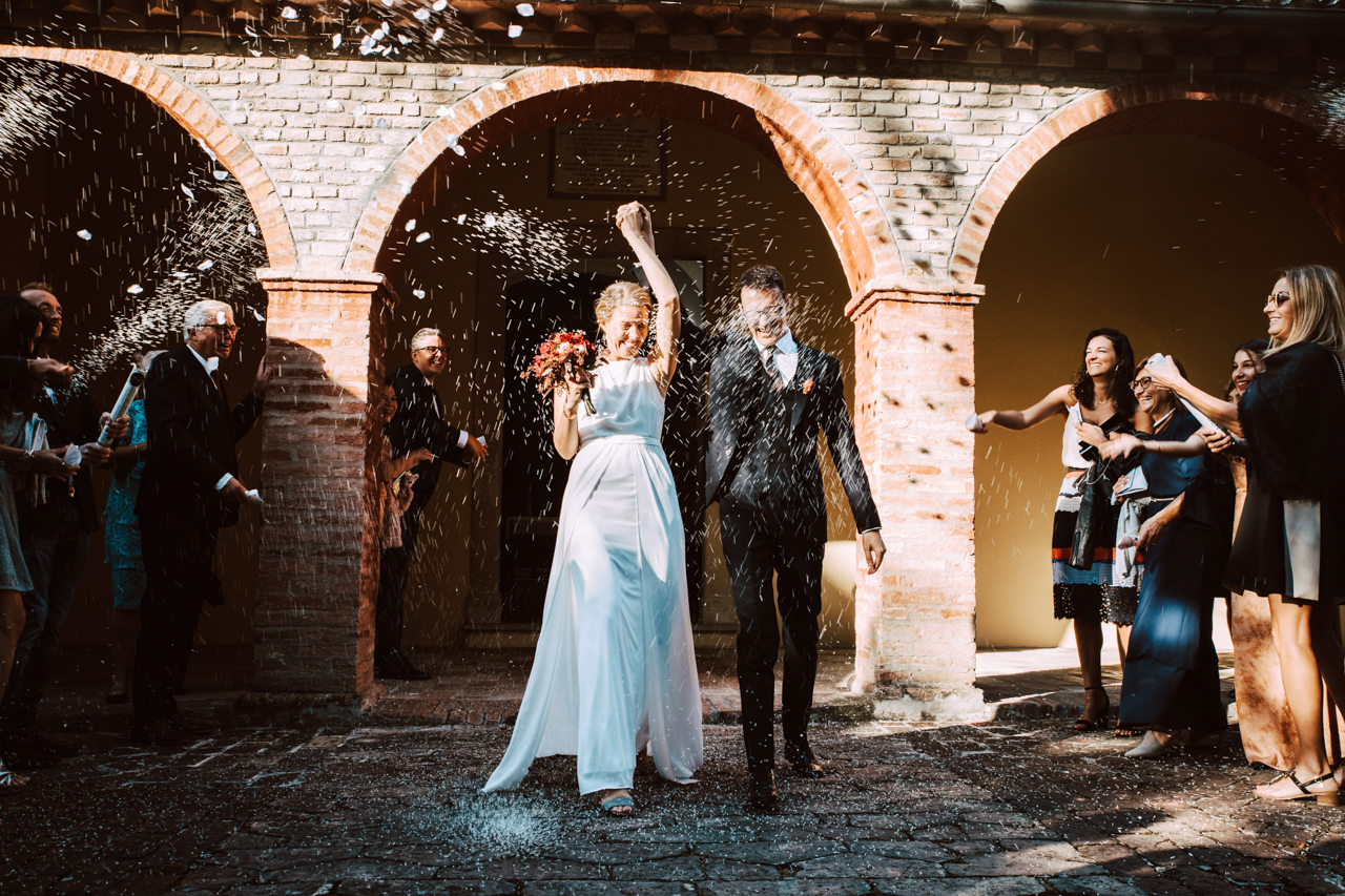 Mama Studio Wedding_Davide e Hanna-737.jpg