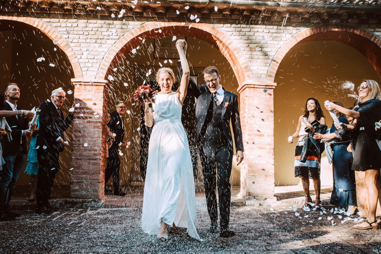 Mama Studio Wedding_Davide e Hanna-739.jpg