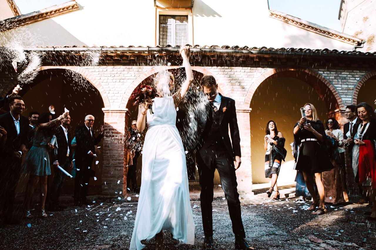 Mama Studio Wedding_Davide e Hanna-742.jpg