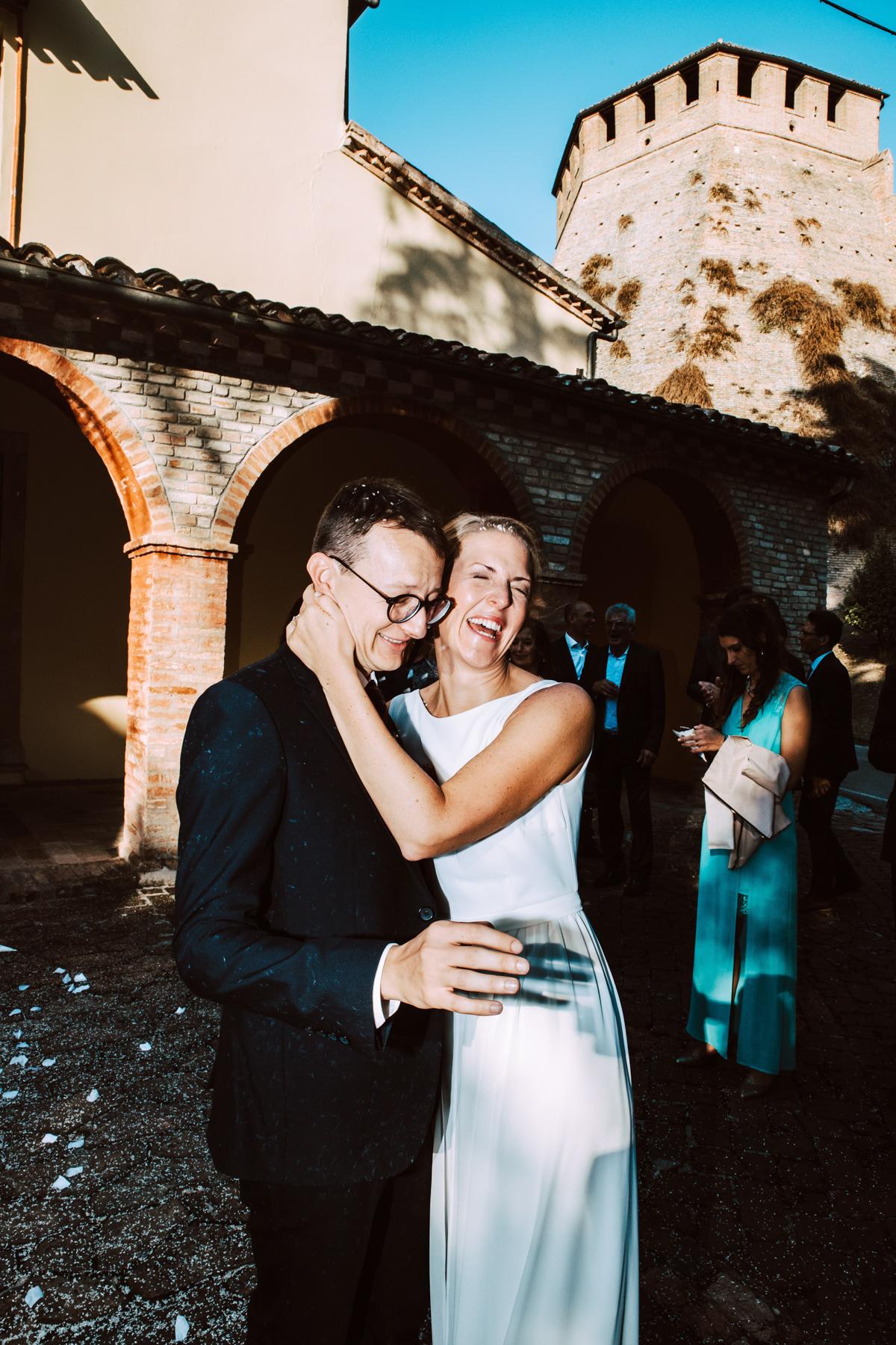 Mama Studio Wedding_Davide e Hanna-750.jpg