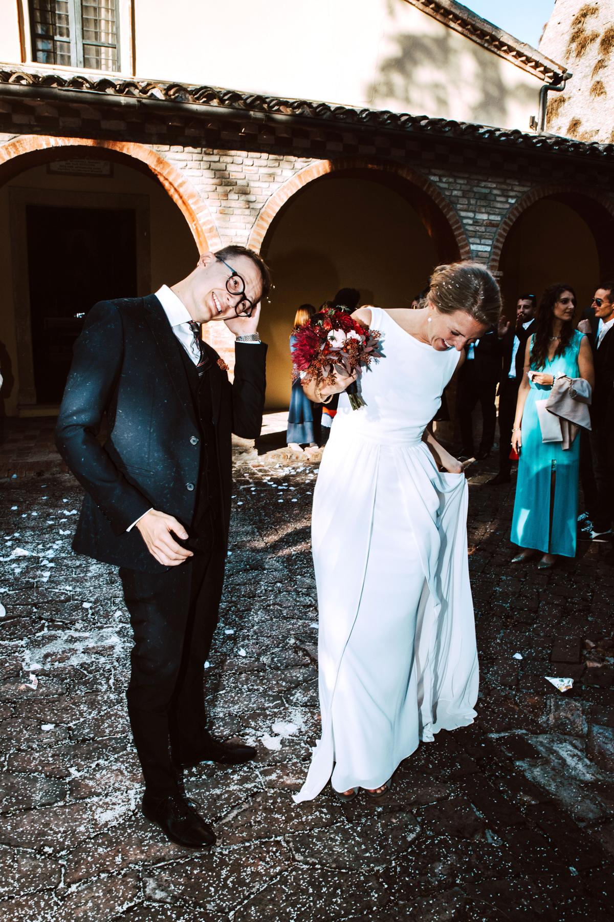 Mama Studio Wedding_Davide e Hanna-752.jpg