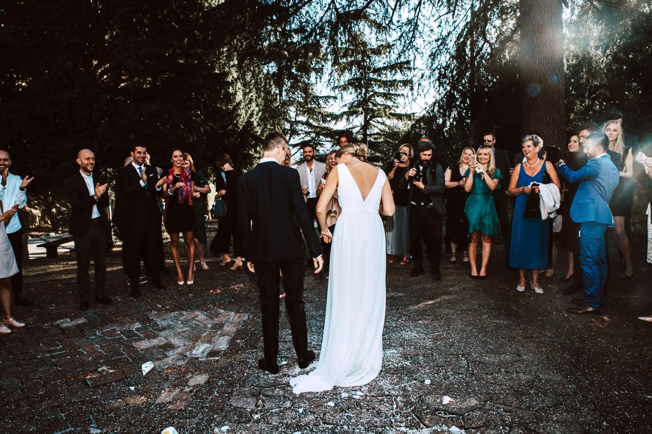 Mama Studio Wedding_Davide e Hanna-754.jpg