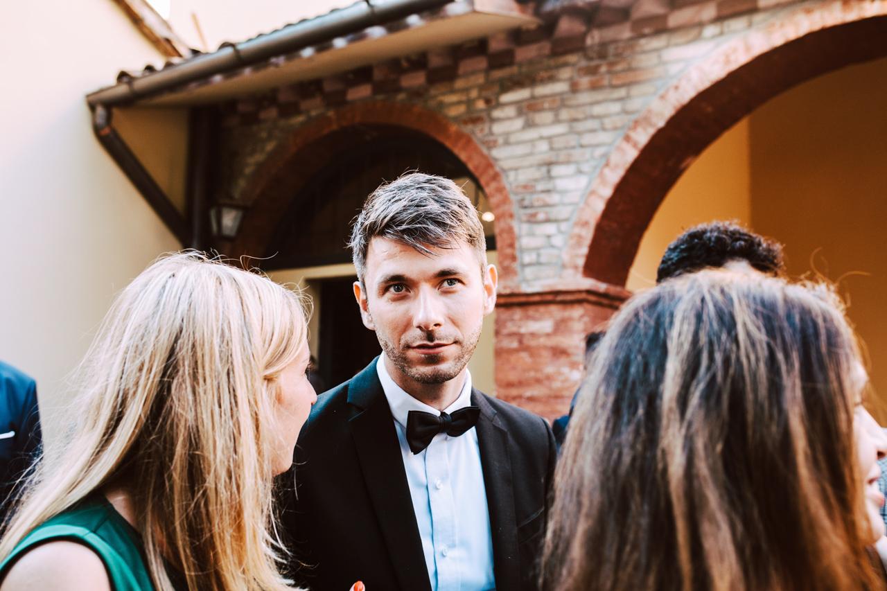 Mama Studio Wedding_Davide e Hanna-762.jpg