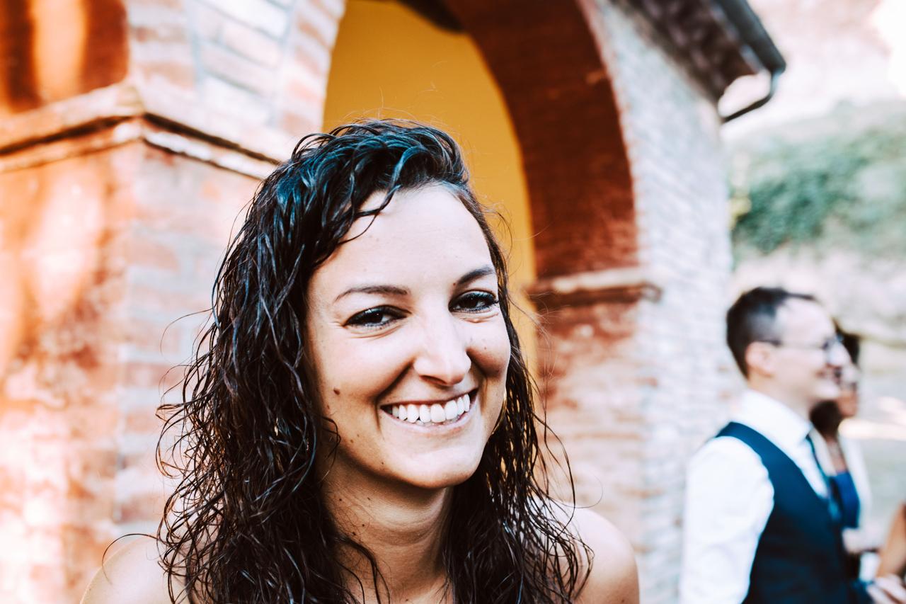 Mama Studio Wedding_Davide e Hanna-767.jpg
