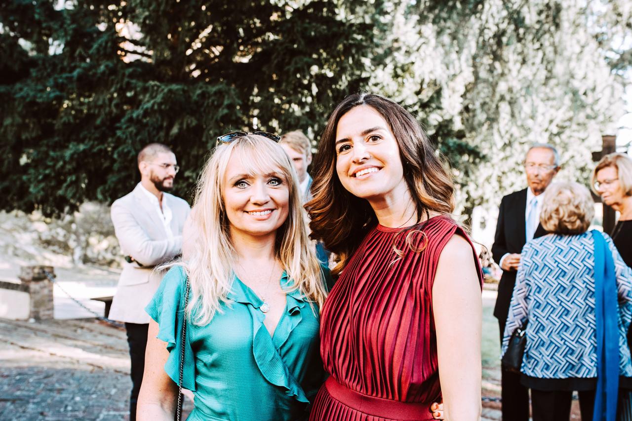 Mama Studio Wedding_Davide e Hanna-778.jpg