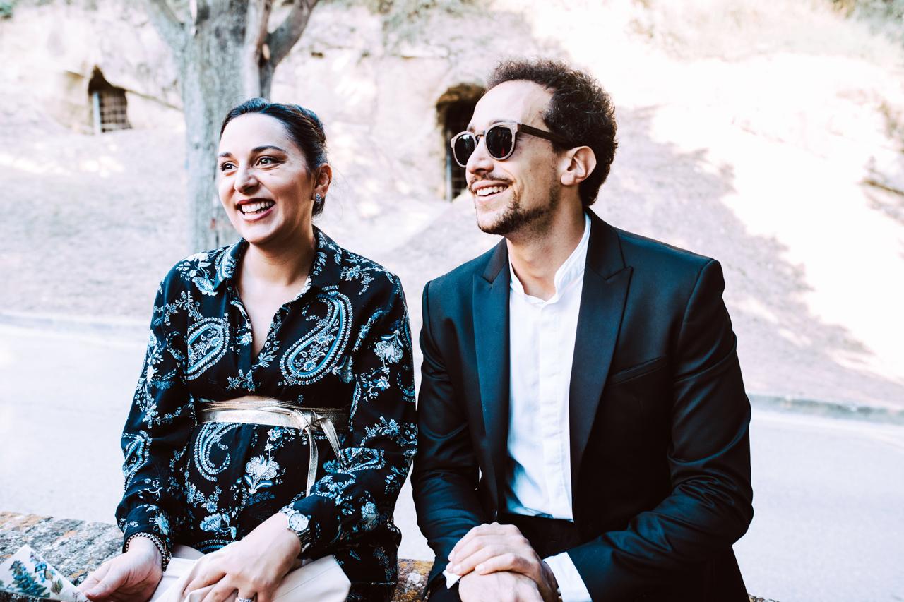 Mama Studio Wedding_Davide e Hanna-789.jpg