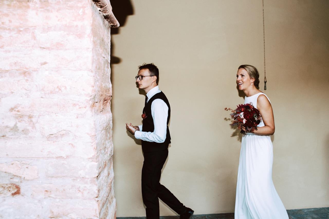 Mama Studio Wedding_Davide e Hanna-803.jpg