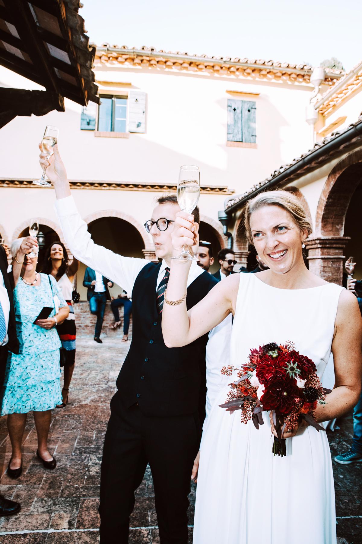 Mama Studio Wedding_Davide e Hanna-813.jpg