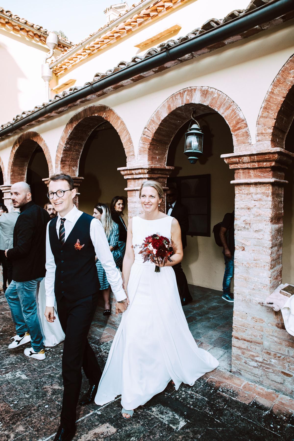 Mama Studio Wedding_Davide e Hanna-807.jpg