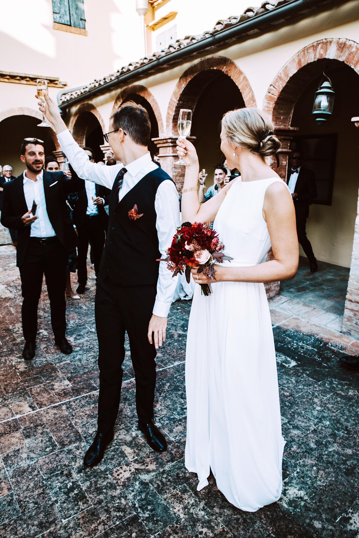 Mama Studio Wedding_Davide e Hanna-814.jpg