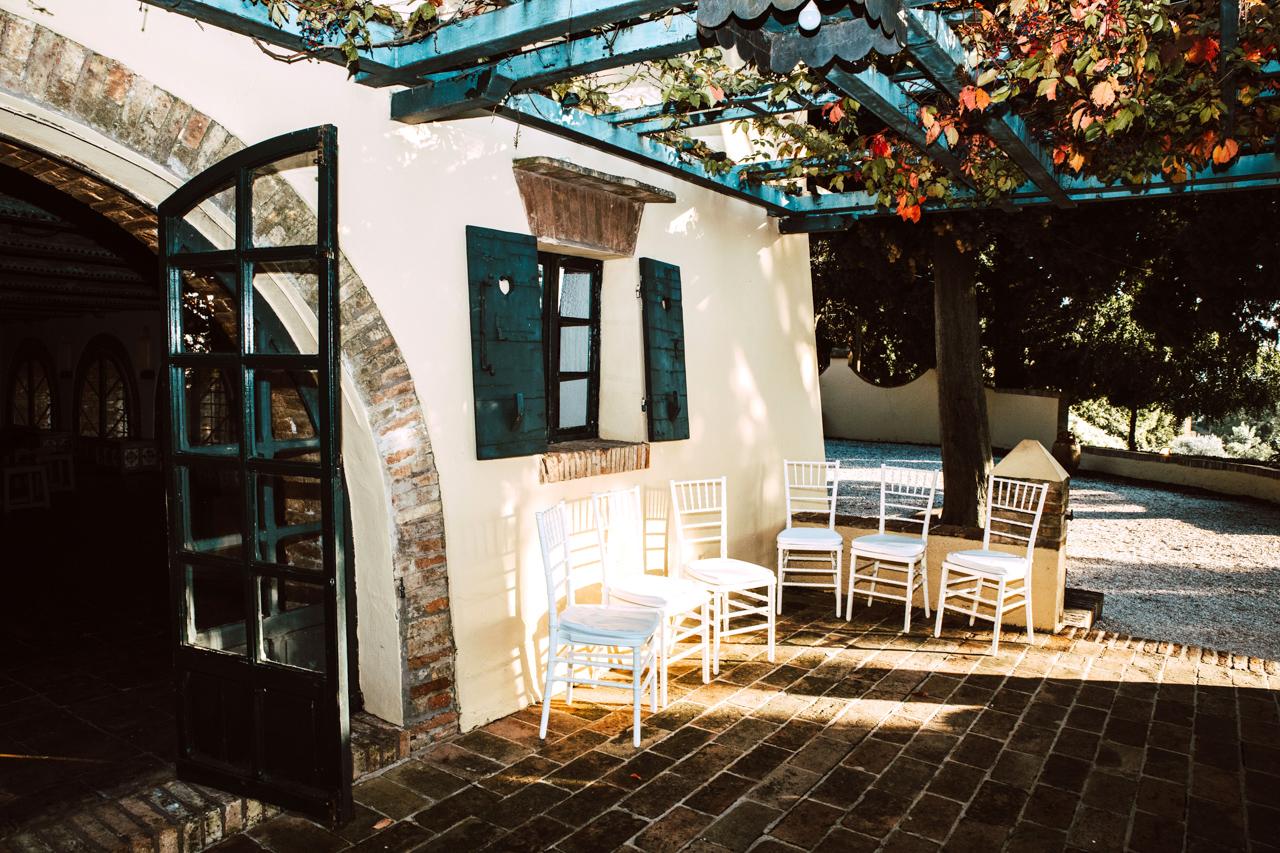 Mama Studio Wedding_Davide e Hanna-836.jpg