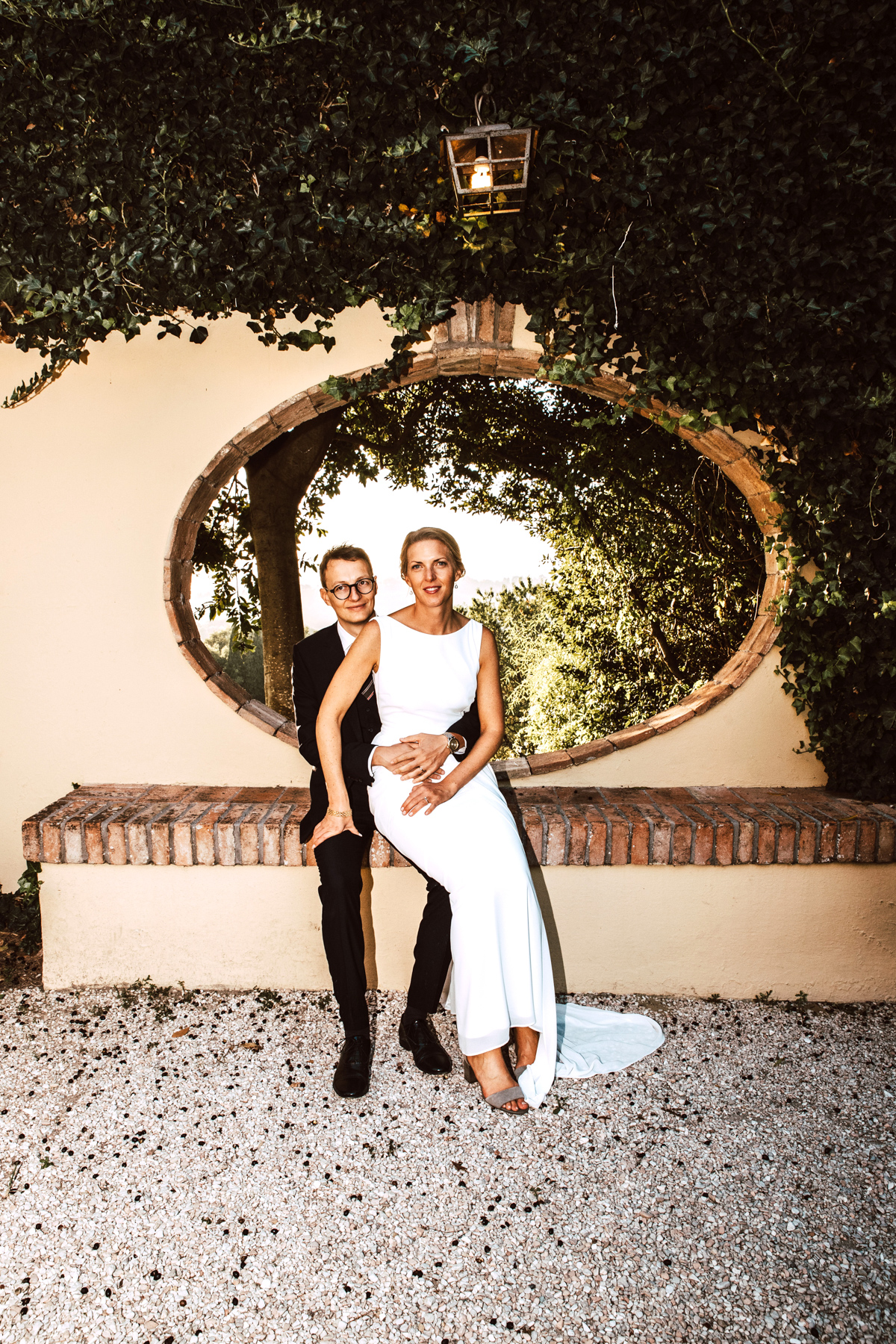 Mama Studio Wedding_Davide e Hanna-849.jpg