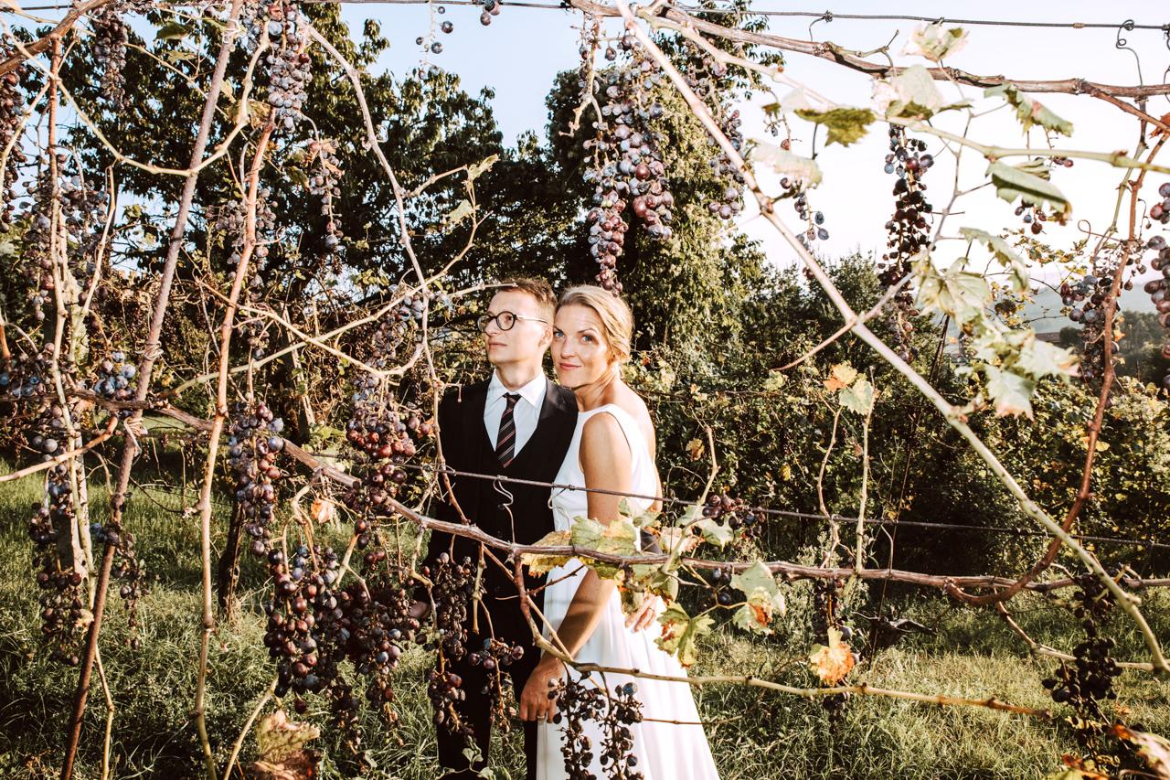 Mama Studio Wedding_Davide e Hanna-858.jpg
