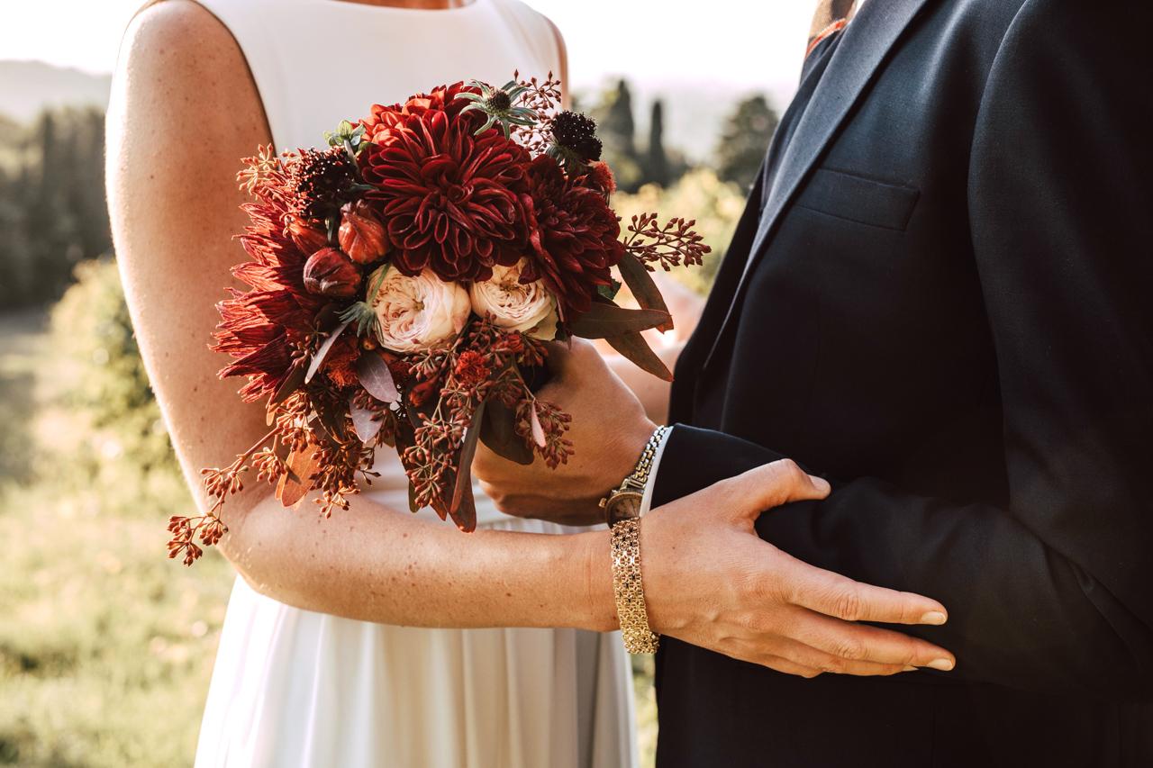 Mama Studio Wedding_Davide e Hanna-869.jpg