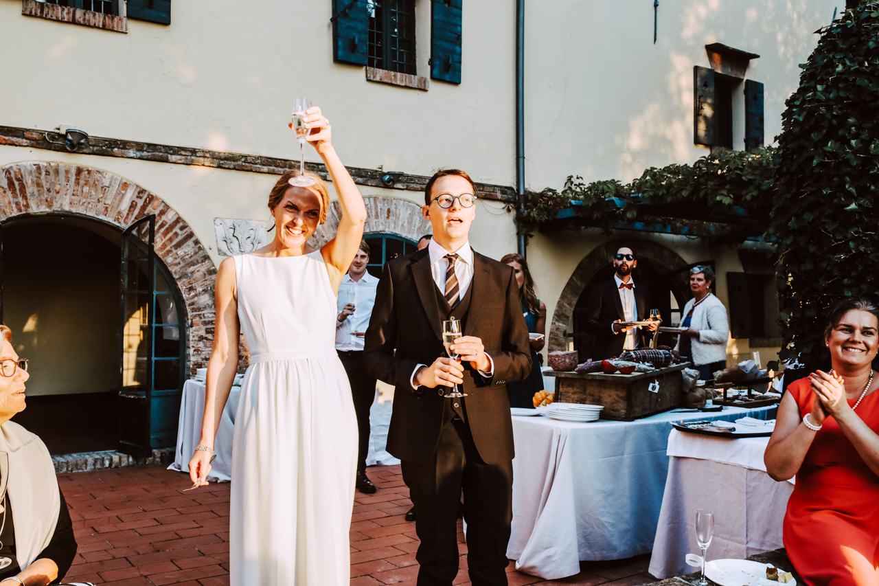 Mama Studio Wedding_Davide e Hanna-910.jpg