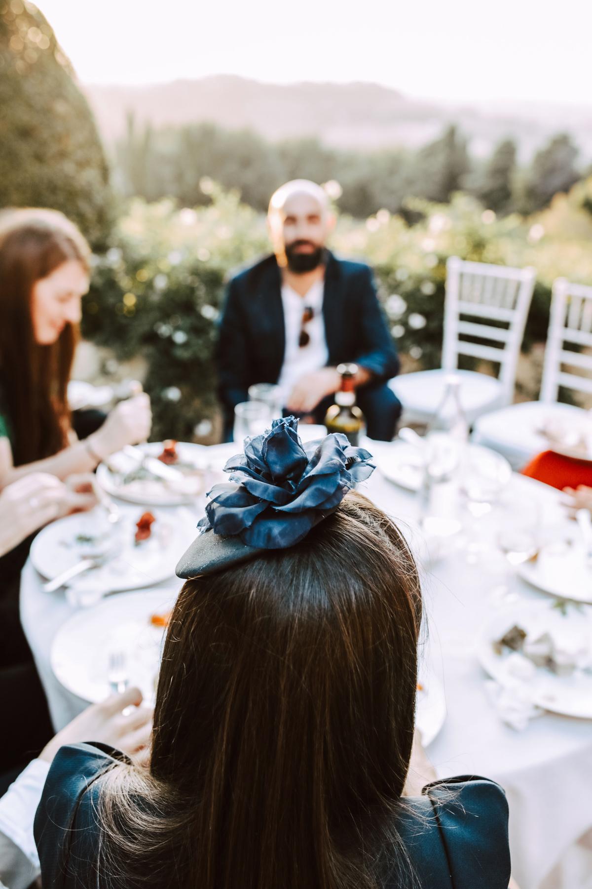 Mama Studio Wedding_Davide e Hanna-919.jpg