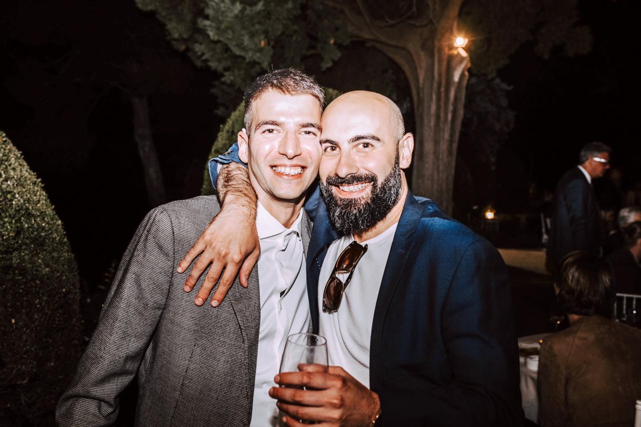 Mama Studio Wedding_Davide e Hanna-966.jpg