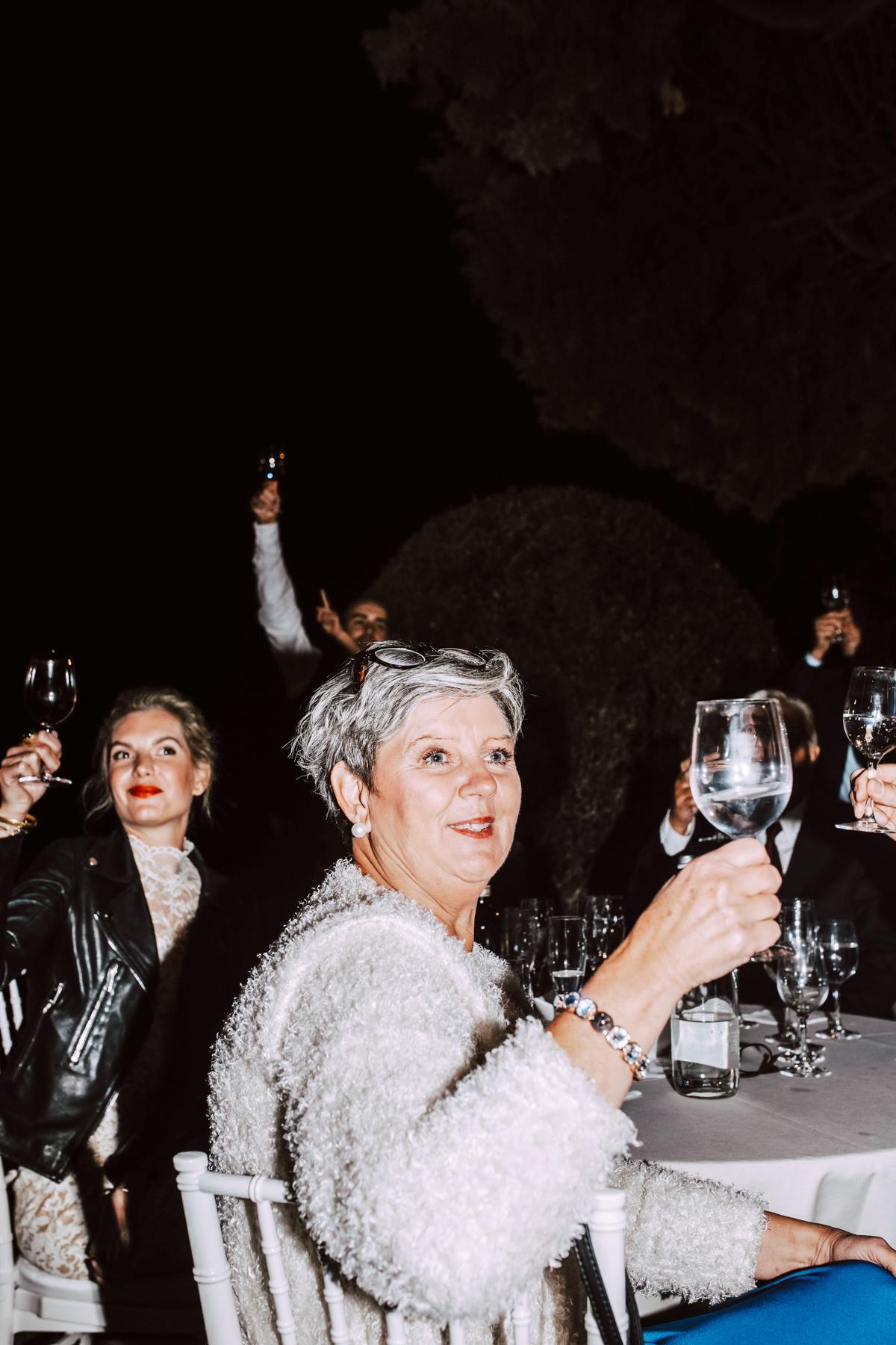Mama Studio Wedding_Davide e Hanna-983.jpg