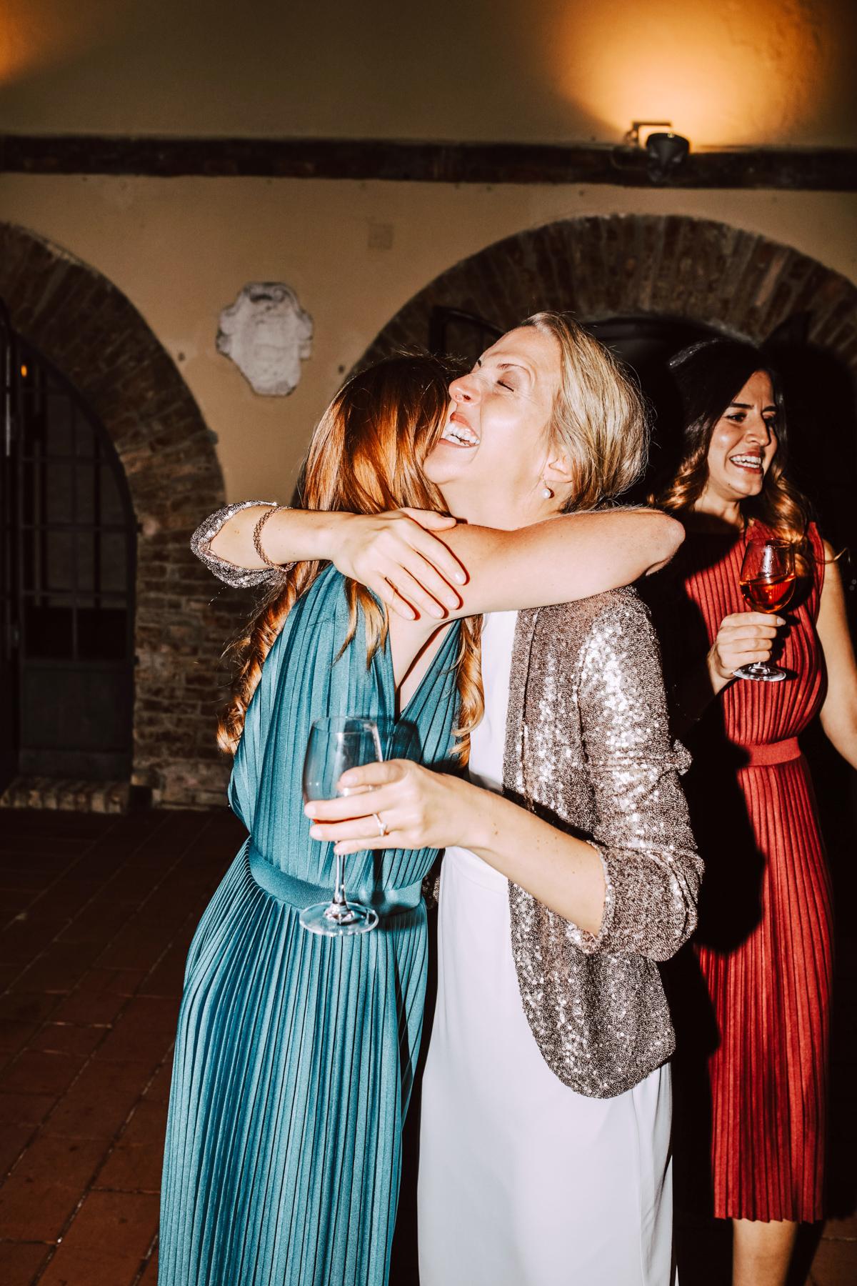 Mama Studio Wedding_Davide e Hanna-987.jpg